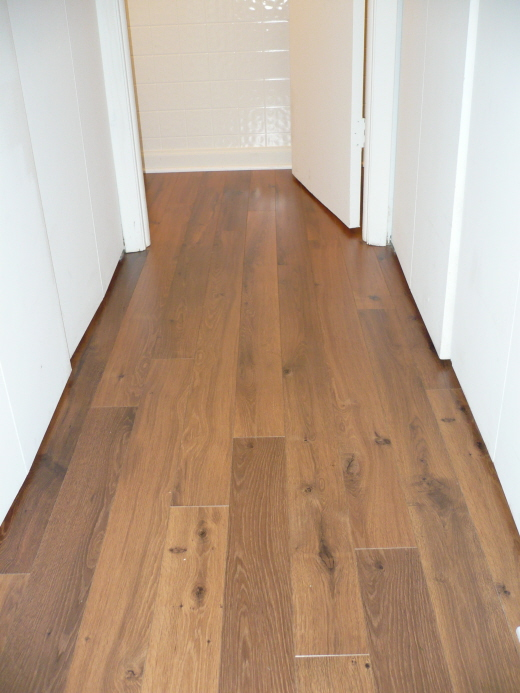 Laminate Flooring Picture Gallery : Laminate flooring and trim roselle illinois e reiner